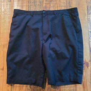 ⛳Calvin Klein bermudas/shorts for men